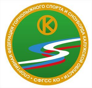 Федерация горнолыжного спорнта россии